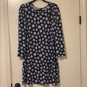Dress by Old Navy, Size XL
